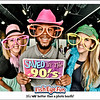 STL Business Expo-016