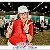 STL Business Expo-026