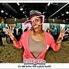 STL Business Expo-022