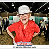 STL Business Expo-024