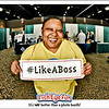 STL Business Expo-013