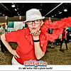 STL Business Expo-027