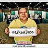 STL Business Expo-014