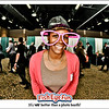 STL Business Expo-020