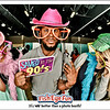 STL Business Expo-018