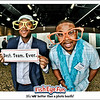 STL Business Expo-004