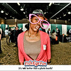STL Business Expo-023