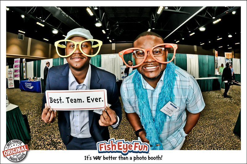 STL Business Expo-003