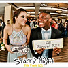 Francis Howell North Prom-022