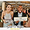 Francis Howell North Prom-020
