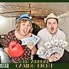 Boys and Girls Club Casino Night-015
