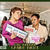 Boys and Girls Club Casino Night-032