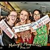 Freeburg Community High School Prom-031