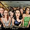 Freeburg Community High School Prom-034