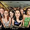 Freeburg Community High School Prom-032