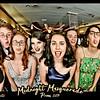 Freeburg Community High School Prom-033