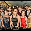 Freeburg Community High School Prom-038