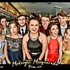 Freeburg Community High School Prom-037