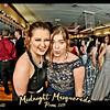 Freeburg Community High School Prom-026