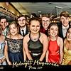Freeburg Community High School Prom-036