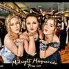 Freeburg Community High School Prom-043