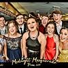 Freeburg Community High School Prom-039