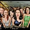 Freeburg Community High School Prom-035