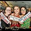 Freeburg Community High School Prom-028