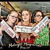Freeburg Community High School Prom-030