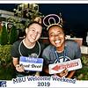 MBU Welcome Weekend-016