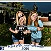 MBU Welcome Weekend-008