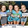MBU Welcome Weekend-012