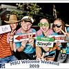 MBU Welcome Weekend-023