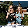 MBU Welcome Weekend-009