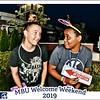 MBU Welcome Weekend-017
