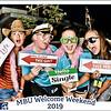 MBU Welcome Weekend-022