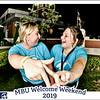MBU Welcome Weekend-027