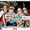 MBU Welcome Weekend-020