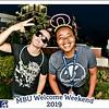 MBU Welcome Weekend-018