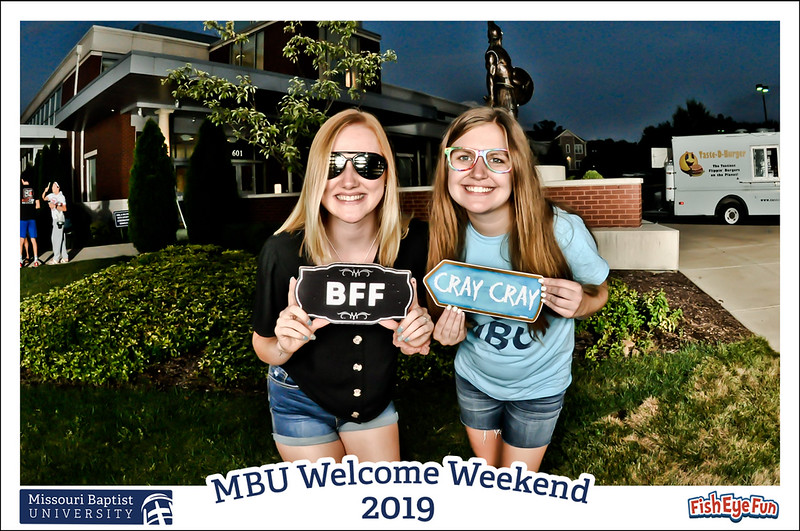 MBU Welcome Weekend-006