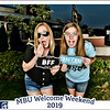MBU Welcome Weekend-007