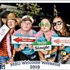 MBU Welcome Weekend-021