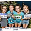 MBU Welcome Weekend-013