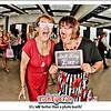 Gateway Wedding Show - Fish Eye Fun Photos. Feel free to tag and share.