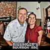 Bissingers Bourbon BBQ-019