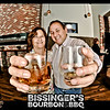 Bissingers Bourbon BBQ-029