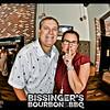 Bissingers Bourbon BBQ-022
