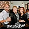Bissingers Bourbon BBQ-024