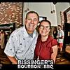 Bissingers Bourbon BBQ-020