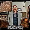 Bissingers Bourbon BBQ-012
